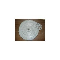 Bočnica Whirlpool, plast