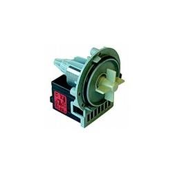 Čerpadlo ASKOLL (40 Watt)