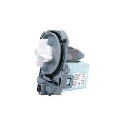 Čerpadlo Bosch, Siemens