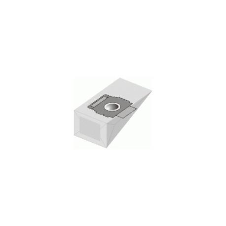 ef4ff2392 MOULINEX papierové sáčky Powerclean - Stafexpress - Elektroservis s.r.o.