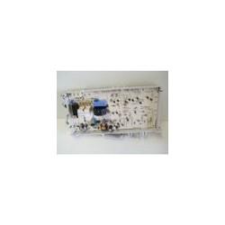 Elektronický modul WHIRLPOOL